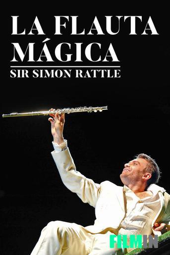 La flauta mágica (2013)