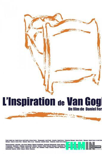 La Inspiración de Van Gogh