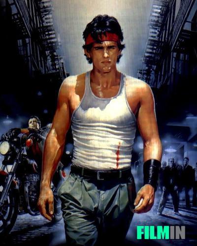 La ley de la calle (1983)