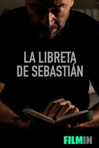 La libreta de Sebastián