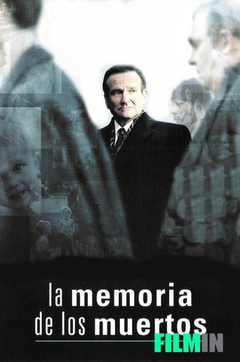 La Memoria de los Muertos