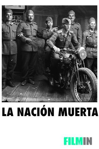 La Nación Muerta
