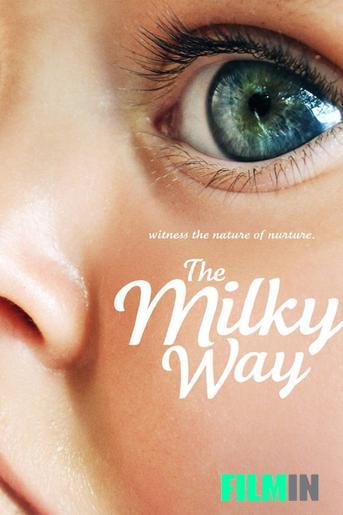 La otra vía láctea