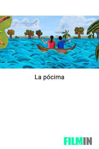 La pócima