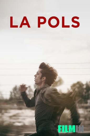 La Pols (Cenizas)