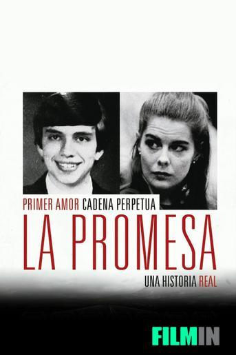 La Promesa (Das Versprechen)