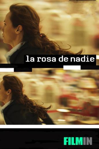 La rosa de nadie