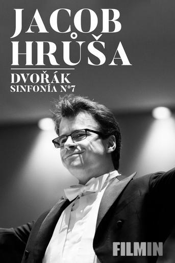 La séptima sinfonía de Dvořák