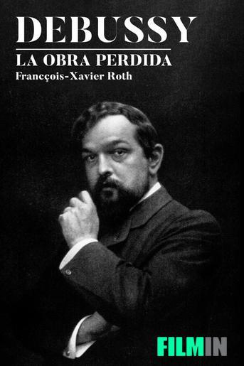 La suite perdida de Debussy