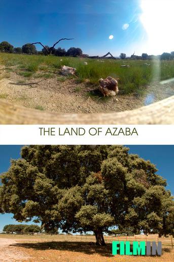 La tierra de Azaba