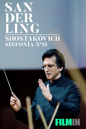 La última sinfonía de Shostakovich