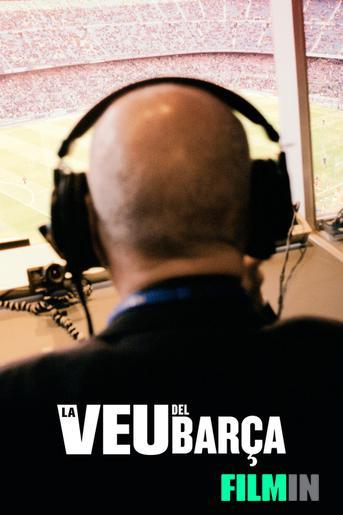 La veu del Barça