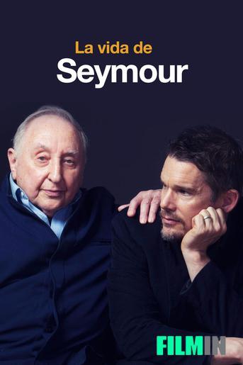 La vida de Seymour