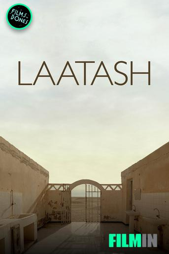 Laatash (sed)