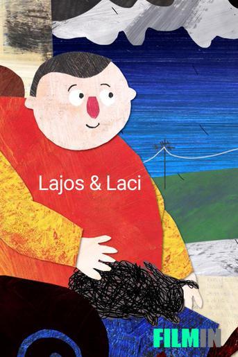 Lajos & Laci