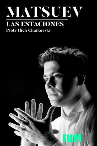 Las Estaciones de Tchaikovsky
