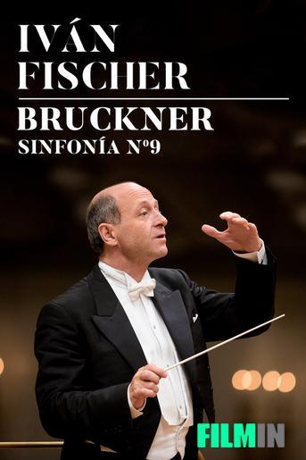Las incompletas de Schubert y Brückner