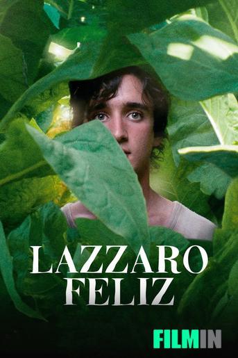 Lazzaro Feliç