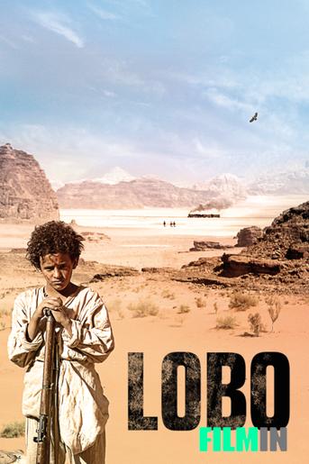 Lobo (2014)
