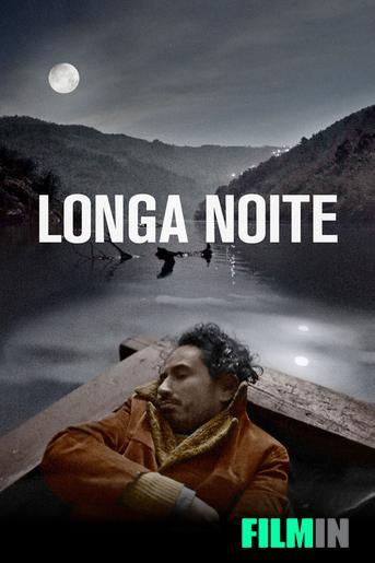 Longa Noite