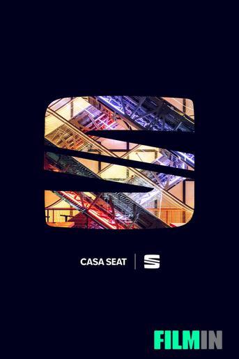 Loop Casa Seat