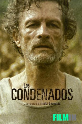 Los condenados