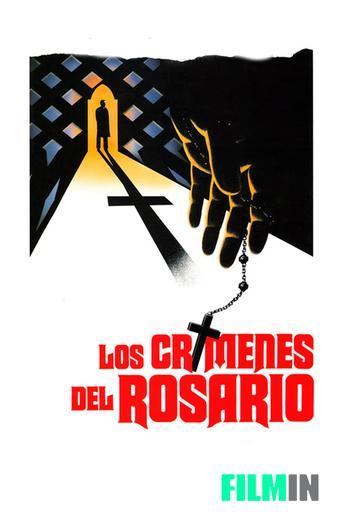 Los crímenes del rosario