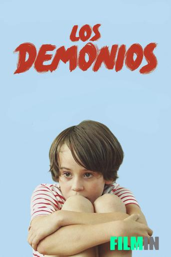 Els Dimonis