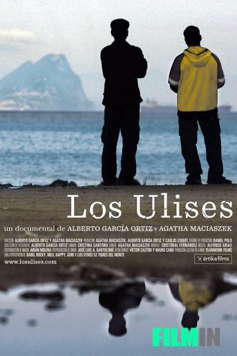 Los Ulises