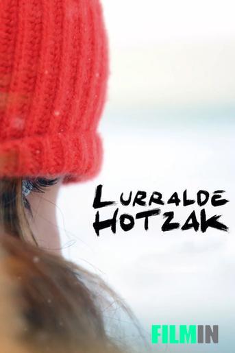 Lurralde Hotzak