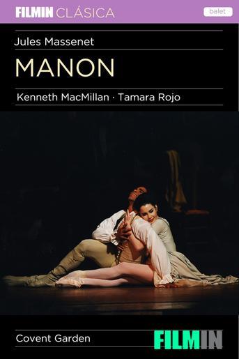 Manon (2008)