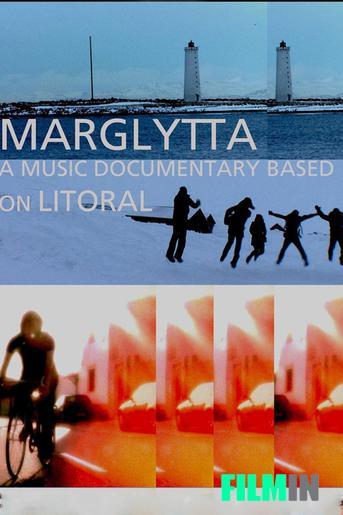 Marglytta. Un documento sobre  Litoral