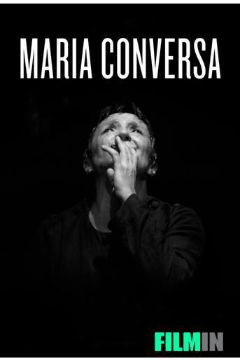 Maria Conversa