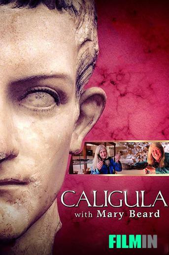 Mary Beard: Calígula