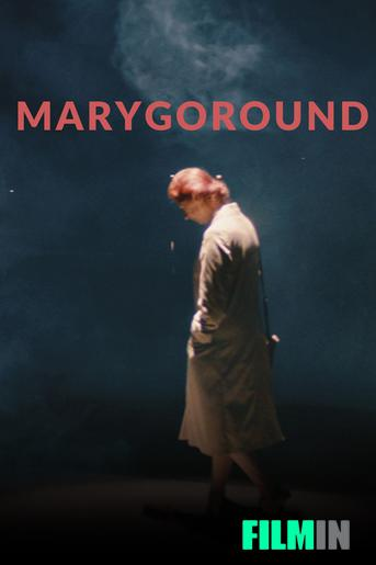 Marygoround