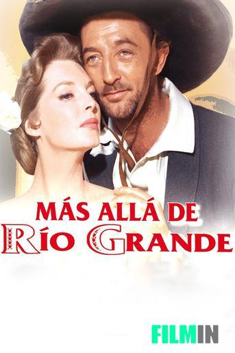Más allá de Río Grande