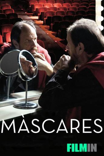 Máscaras (2008)
