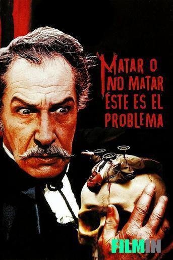 Matar o no matar, éste es el problema