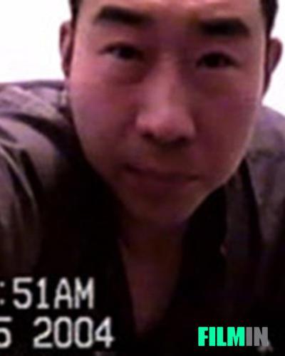 Me llamo Peng