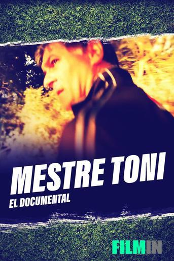 Mestre Toni