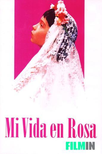 Mi vida en rosa