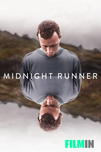Midnight Runner