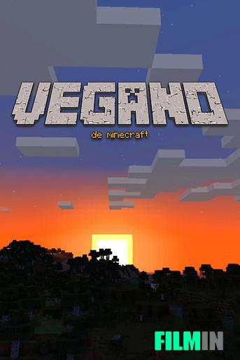 Minecraft Vegan