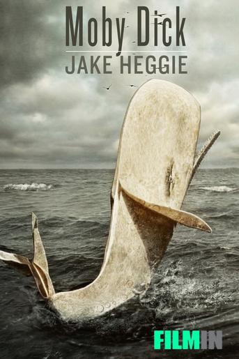 Moby Dick (ópera)
