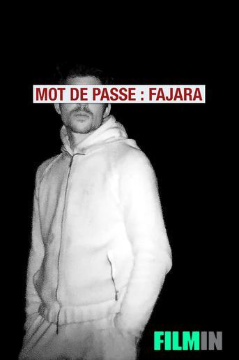 Mot de passe: Fajara