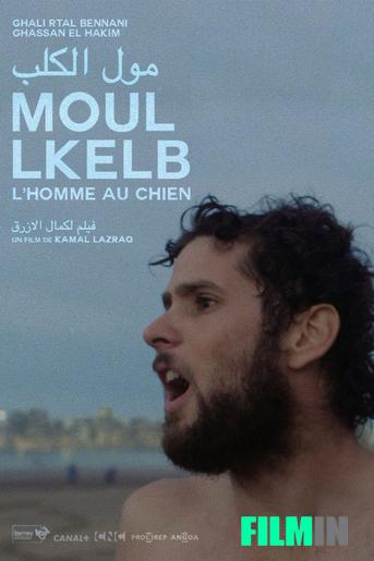 Moul Lkelb