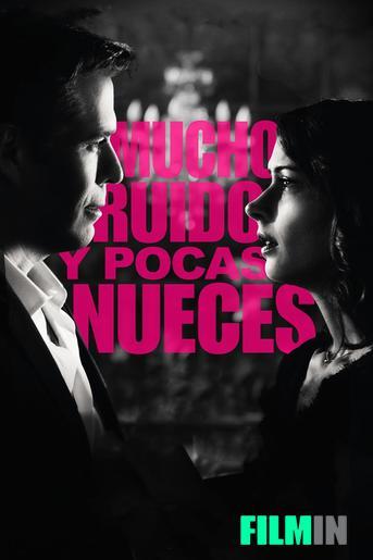 Mucho ruido y pocas nueces (2013)