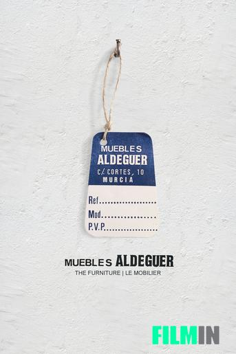 Muebles Aldeguer