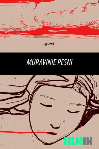 Muravinie Pesni (Ant's Songs)