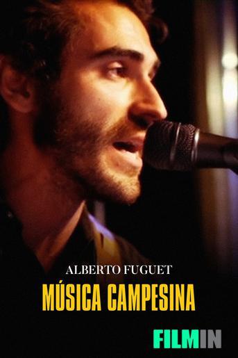Música Campesina